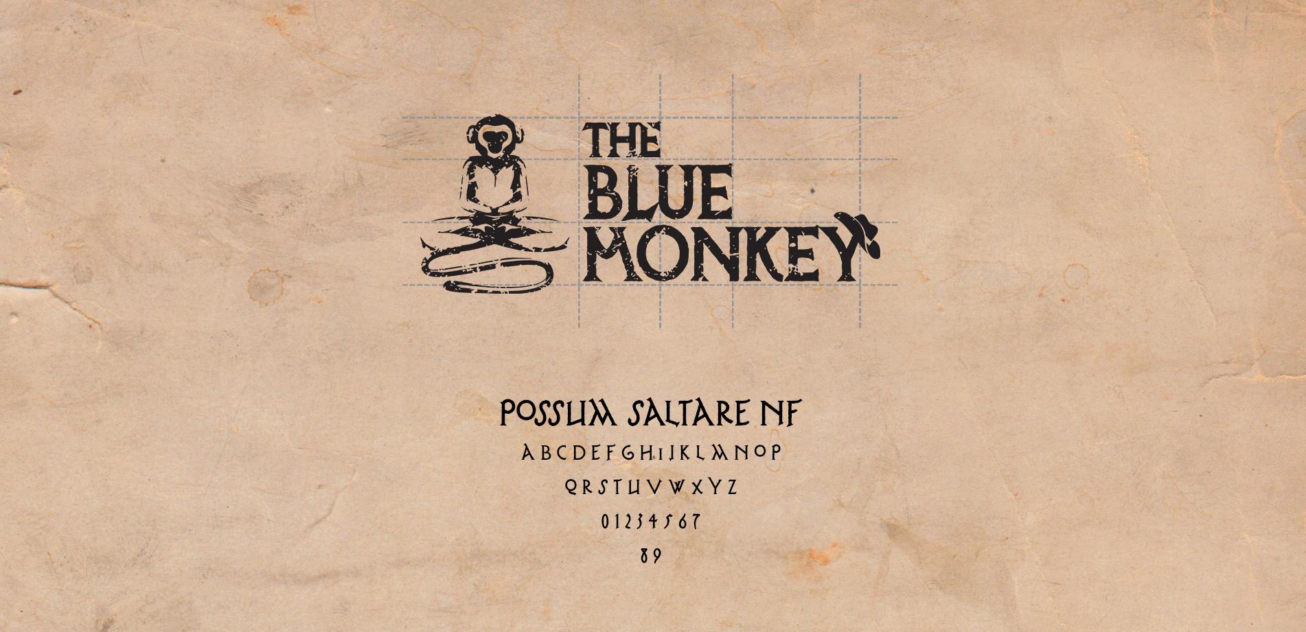 bluemonkey_work1