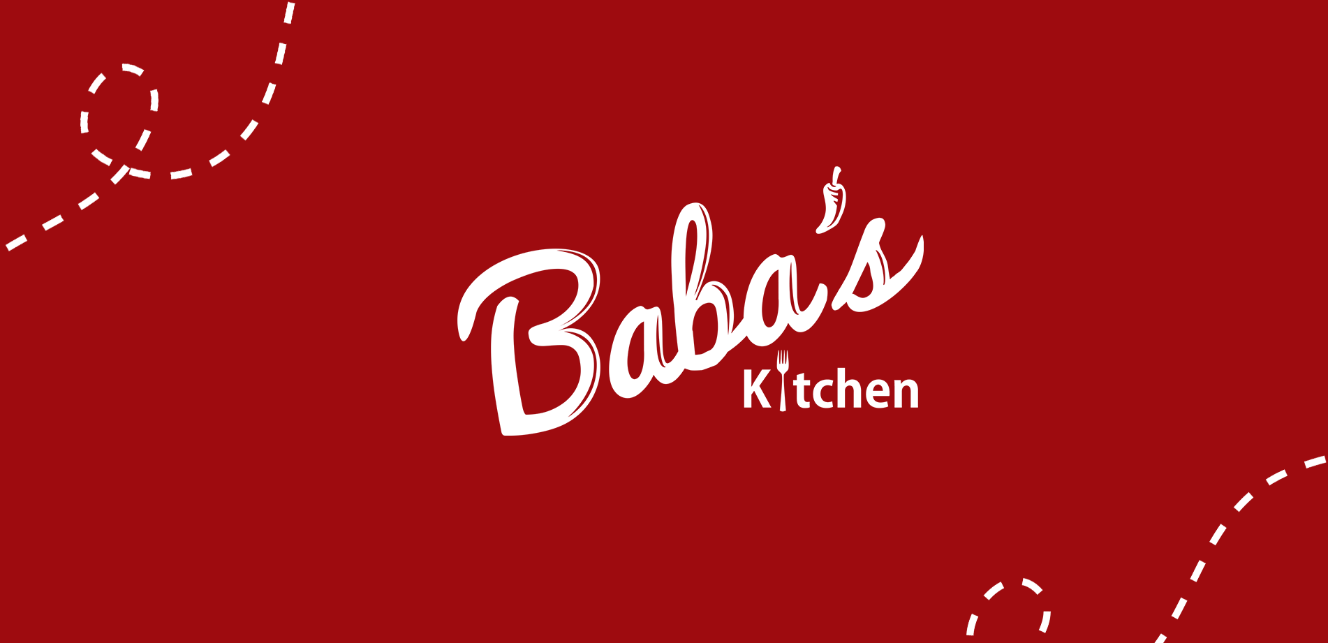 babaskitchen1-1