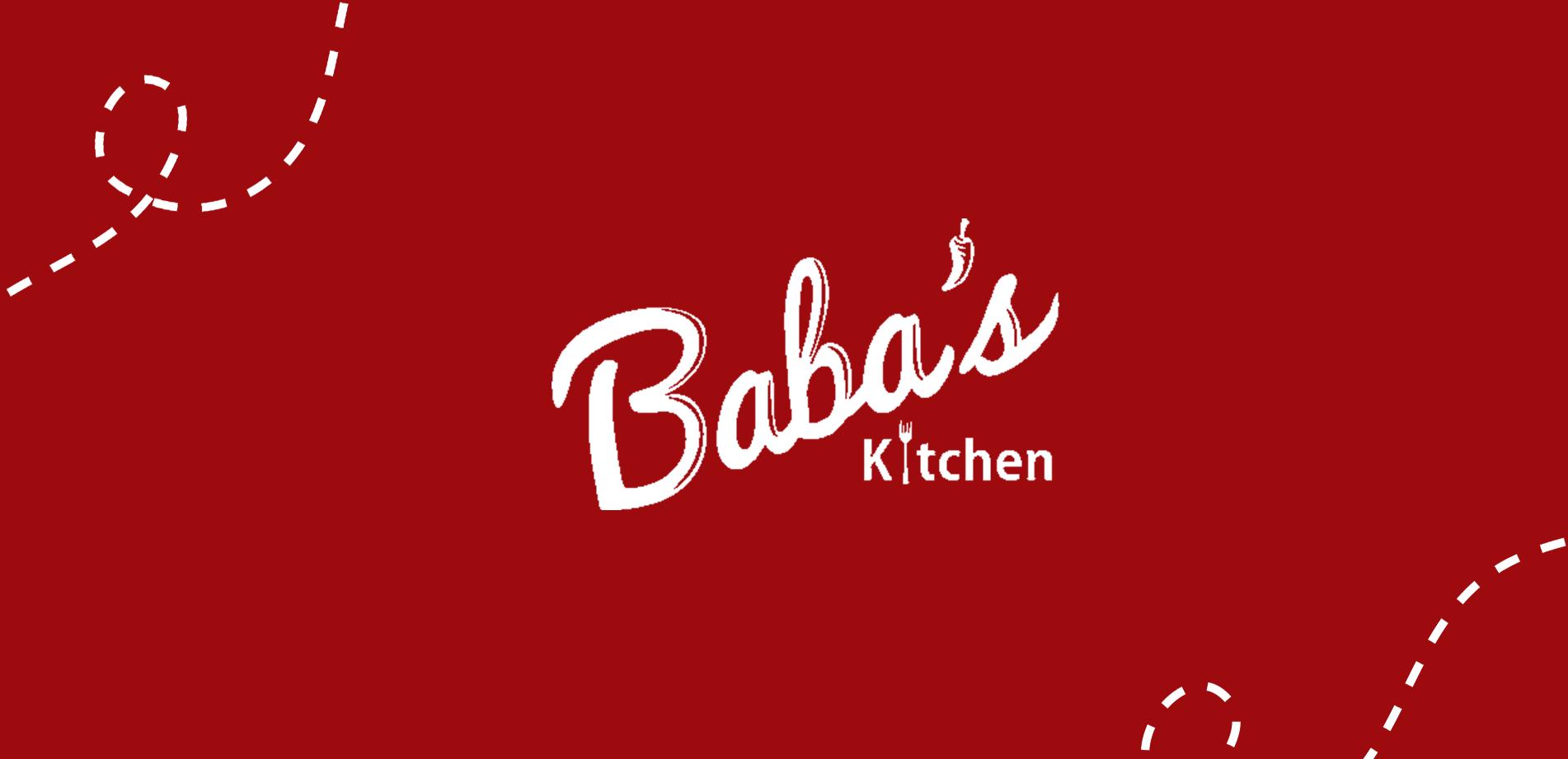 babaskitchen1
