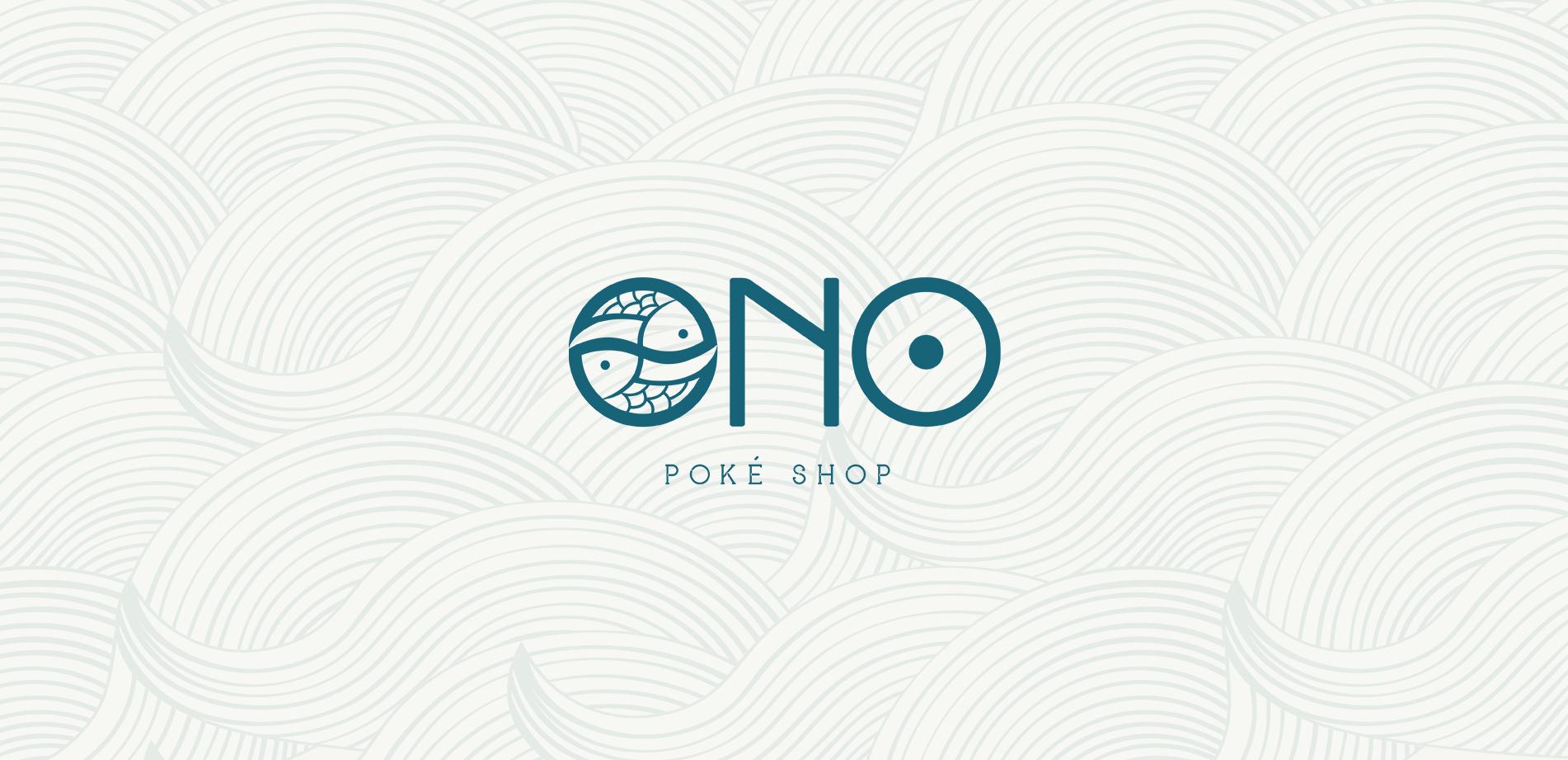 Ono-Branding_Slide-1