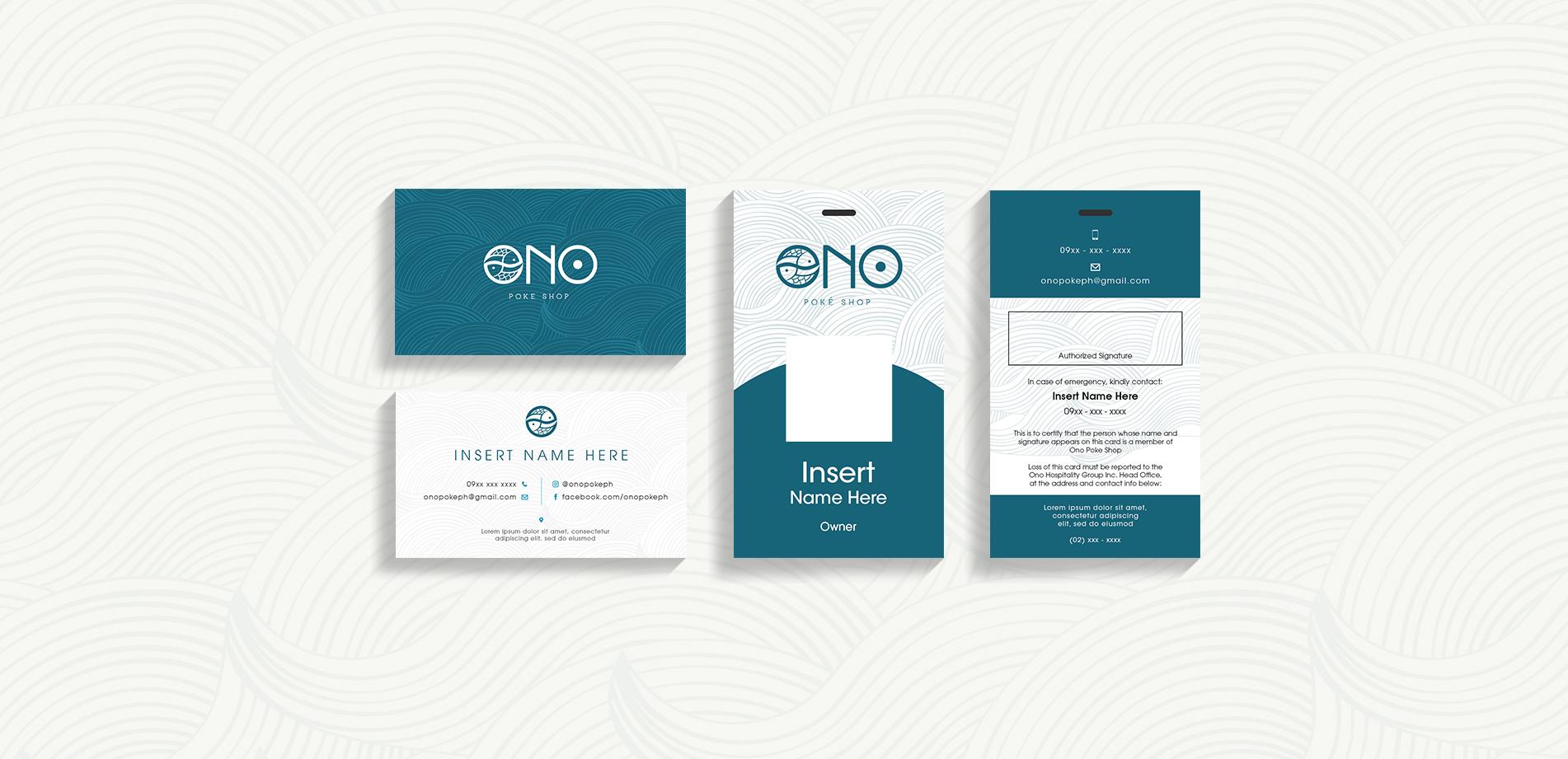 Ono-Branding_Slide-3