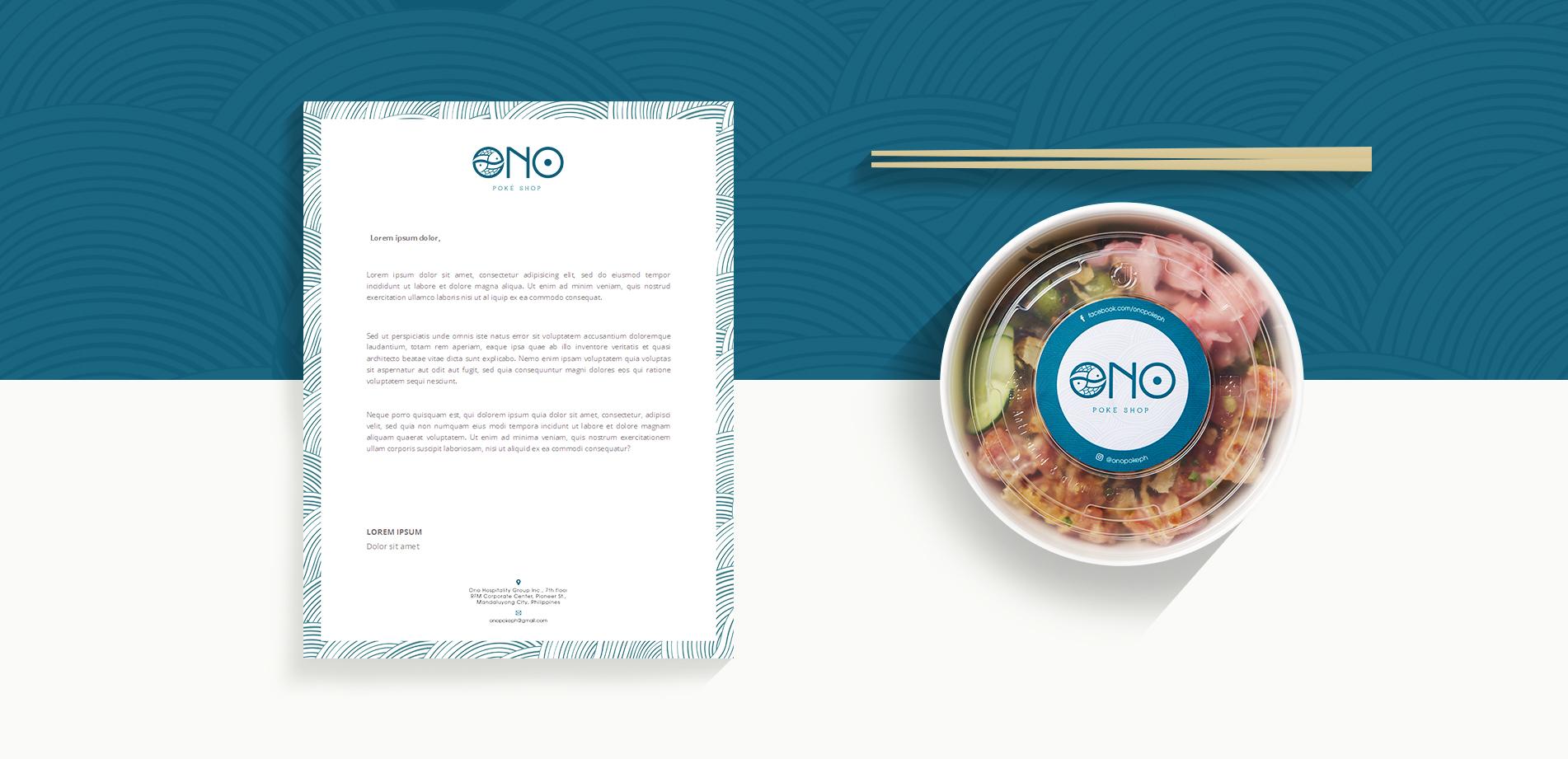 Ono-Branding_Slide-4