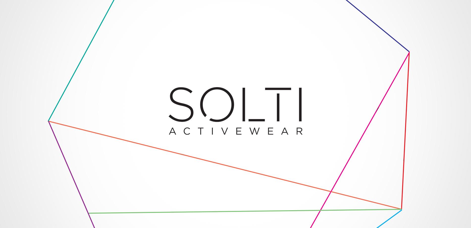 Solti-Slides-1