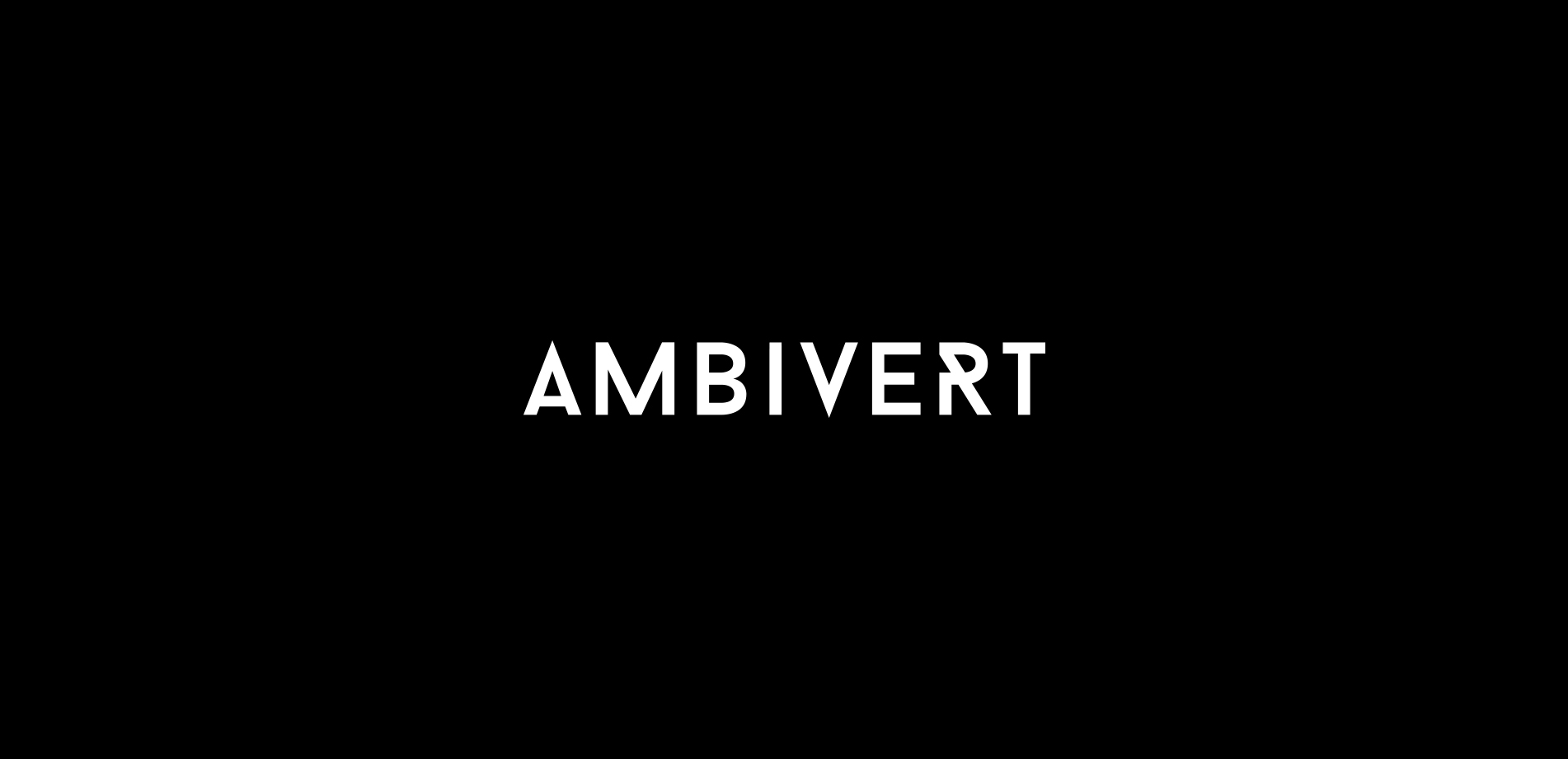 Ambivert-Slides-1