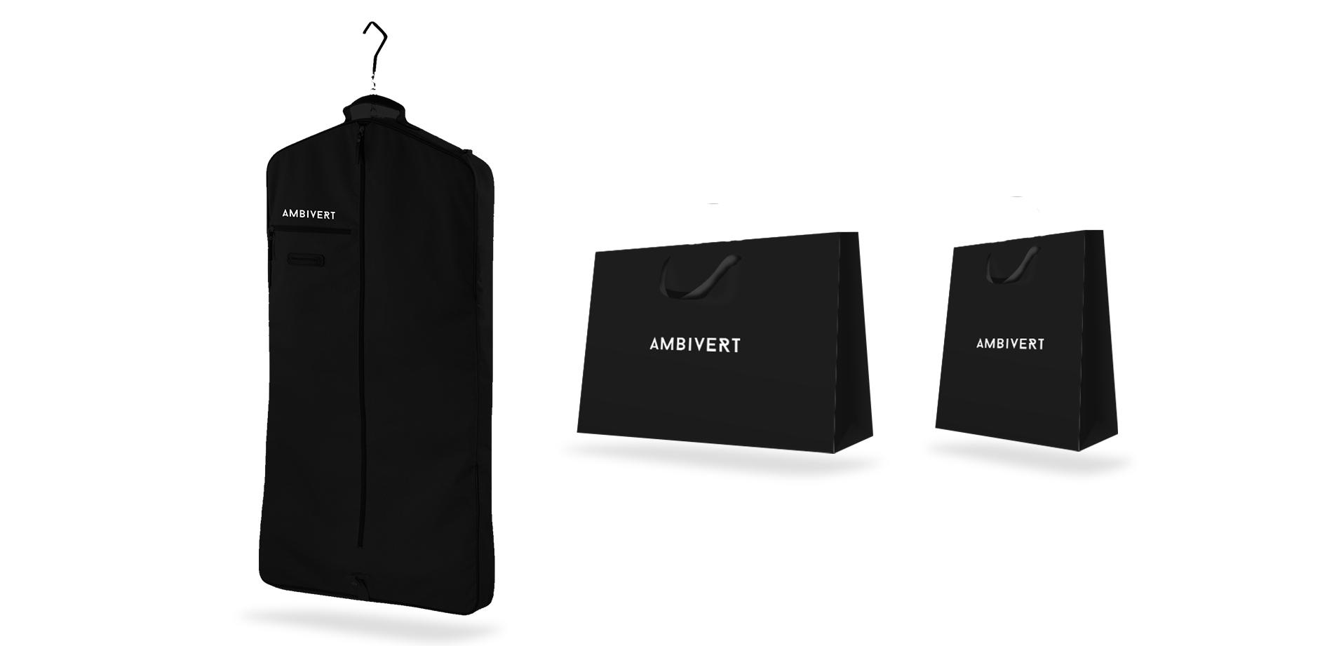 Ambivert-Slides-3