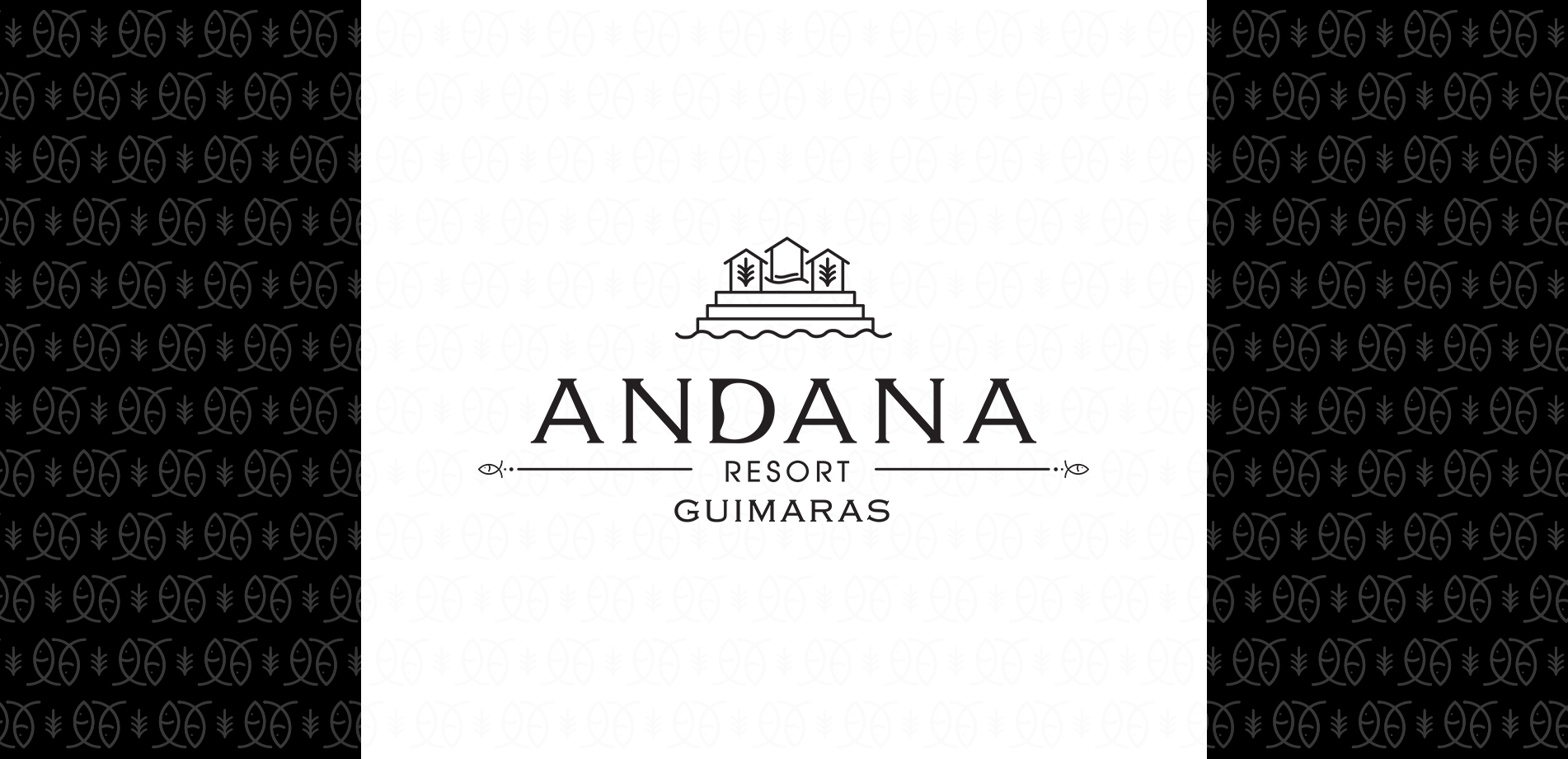 Andana-Branding_Slide-1-v2