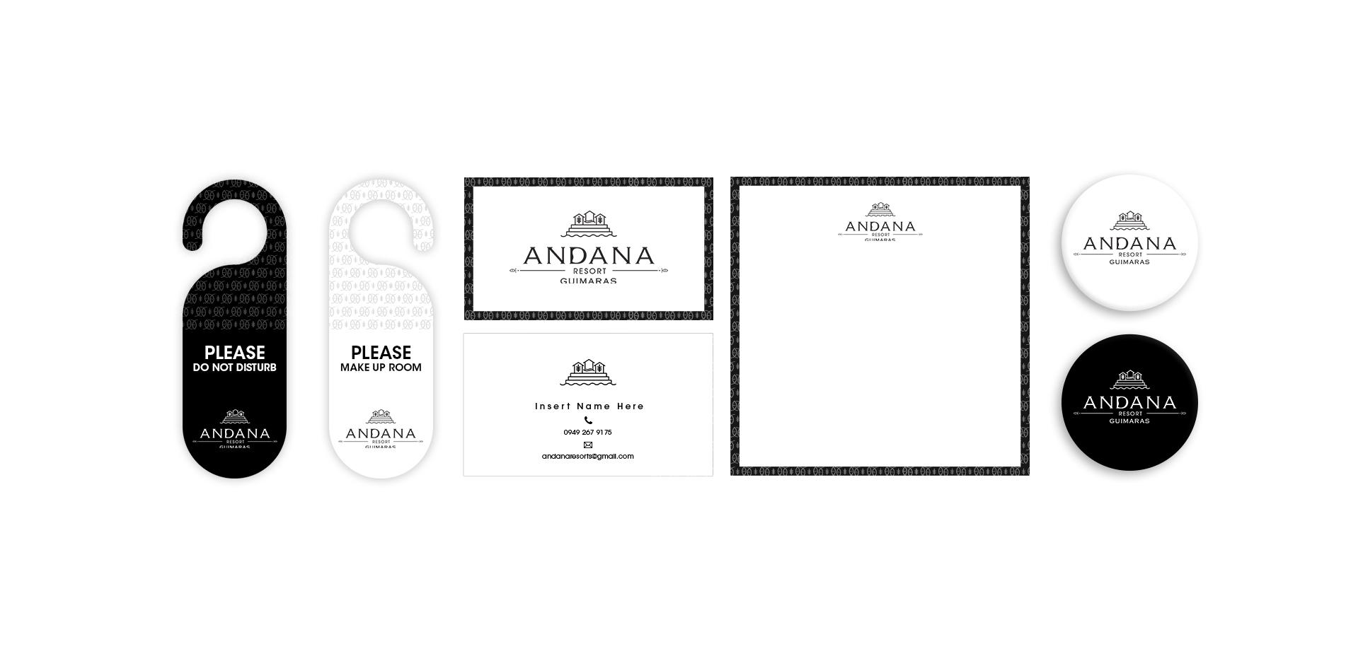 Andana-Branding_Slide-3-v2