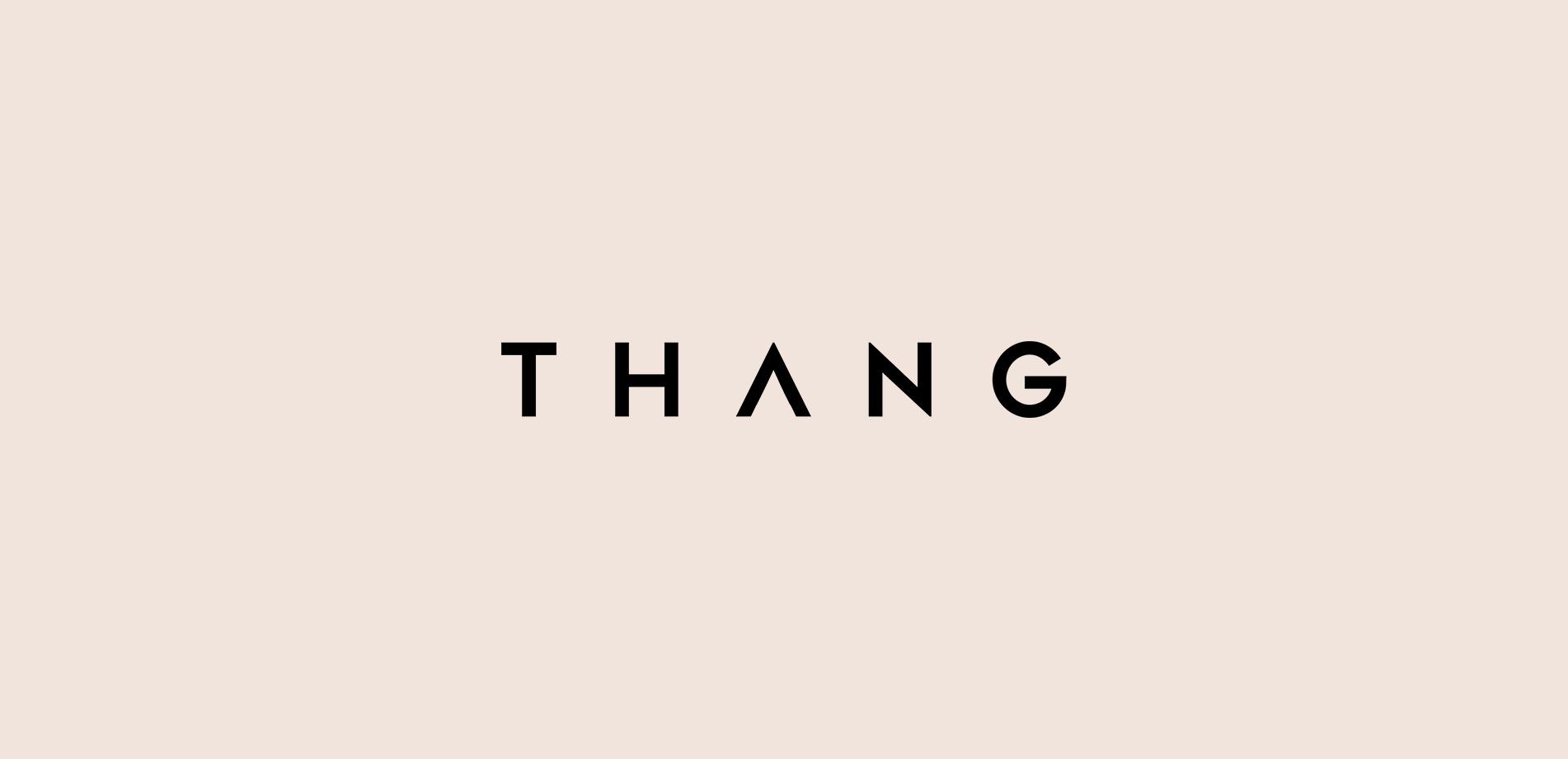 Thang-Slides-1