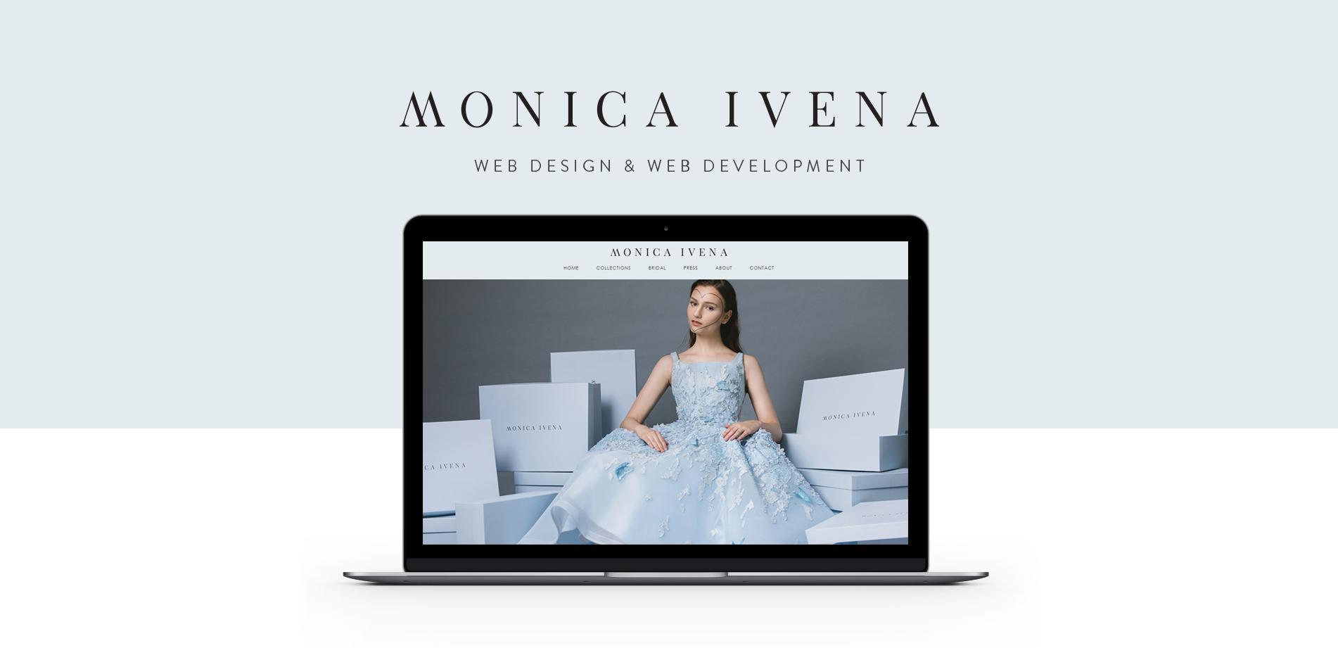 MonicaIvena_1