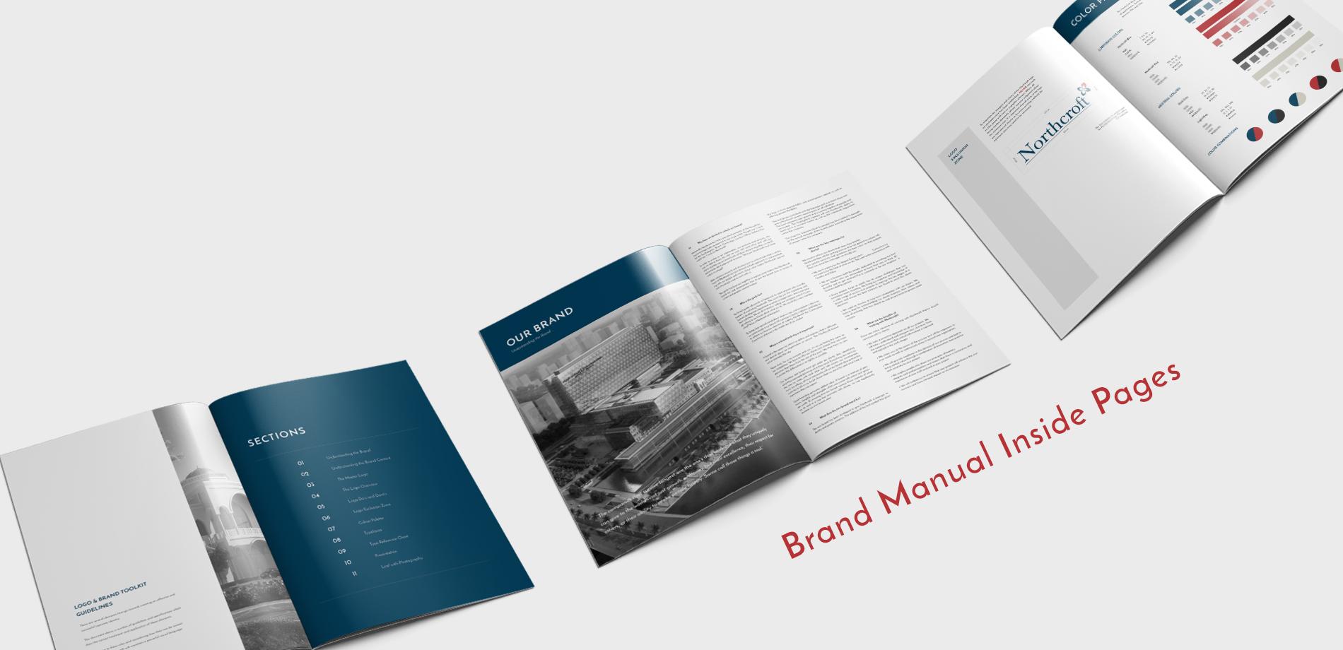 Brand-Manual_1