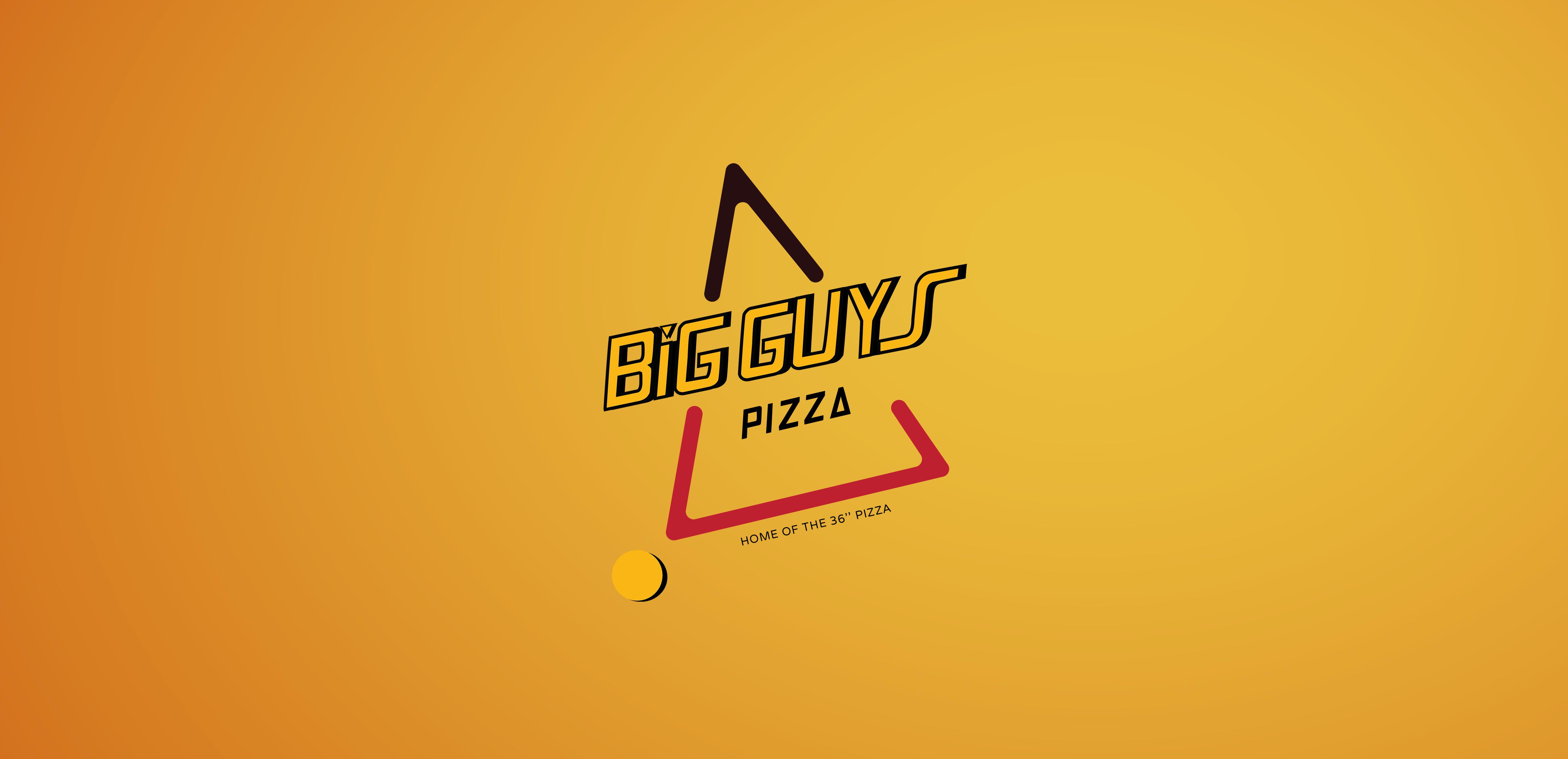 BigGuys_logo